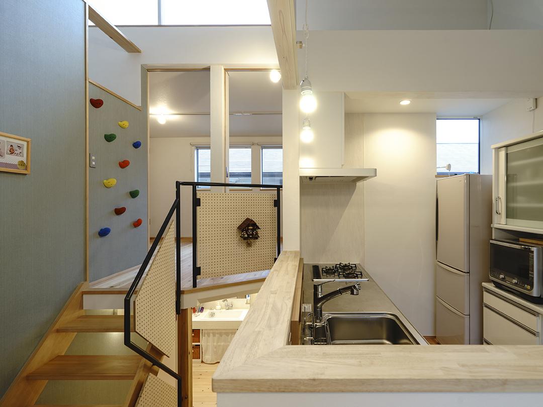 リモルデザイン建築実例